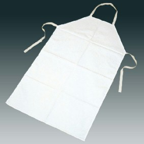 材質 サイズ 巾(mm) 長さ(mm ...
